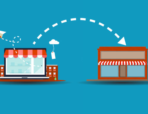 3 Retail Stores That Began As Online Only Companies