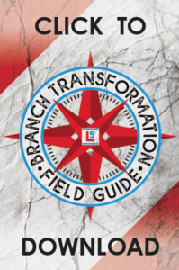 Branch Transformation Field Guide Download