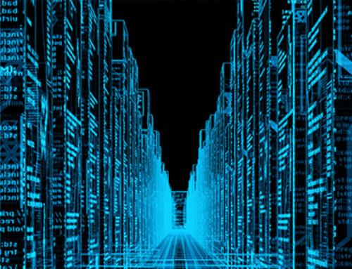2020 Crystal Ball: Big Data Will Get Bigger (and Smarter)