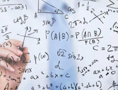 Brand: A Mathematical Formula