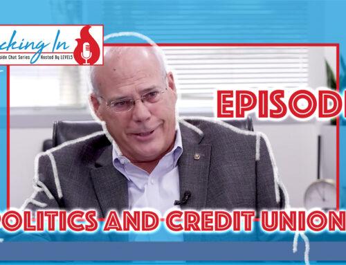 Checking In Episode 7 – Jim McDaniel