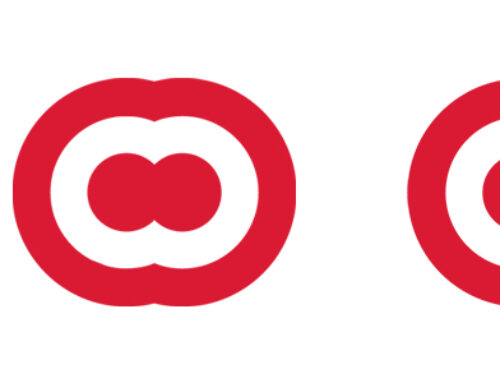 Target (Again) Outlines the Future of Retail